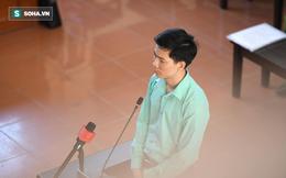 Vụ xử BS Lương: Người bật công tắc nước RO ngày xảy ra thảm họa khai gì?
