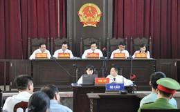 9 bệnh nhân chạy thận tử vong: BVĐK tỉnh Hòa Bình có phải chịu trách nhiệm hình sự?