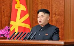 Triều Tiên họp bài cải tổ quân đội, tăng cường năng lực phòng vệ