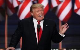 Ngân hàng Trung Quốc rao bán bữa ăn cùng Tổng thống Trump với giá 150.000 USD