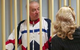 Cựu điệp viên Nga Sergei Skripal được ra viện sau vụ đầu độc ở Anh
