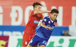 Quảng Nam, đâu rồi chuyện cổ tích ở V-League?