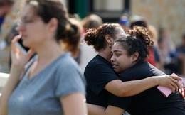 Nổ súng tại trường trung học ở Mỹ, nhiều người thương vong