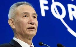 Trung Quốc bác bỏ tin nhượng bộ Mỹ 200 tỉ USD
