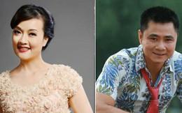 Quá khứ ít ai biết của các danh hài: Vân Dung lọt Top 15 Hoa hậu, Tự Long chạy xe ôm kiếm sống