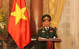 Thượng tướng Phan Văn Giang: Giảm 10% quân số biên chế tại cơ quan chiến dịch, chiến lược