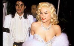 """""""Nữ hoàng"""" Madonna: Nổi loạn sau nỗi đau mất mẹ và nỗi ám ảnh bị cưỡng hiếp năm 19 tuổi"""