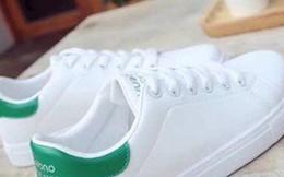 """Bị hủy đơn hàng mua đôi giày """"giá sốc"""" 6.000 đồng, khách hàng phẫn nộ cho rằng bị Lazada lừa đảo"""