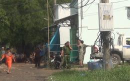Hỗn chiến kinh hoàng ở Sài Gòn, 1 người tử vong