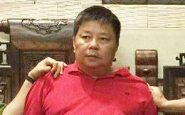 """500 ngày truy lùng """"đại gia"""" ma túy Triệu Ký Voòng do Giám đốc Công an Lạng Sơn chỉ đạo"""