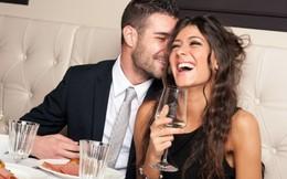 """Phàn nàn cuộc hẹn đầu tiên bạn trai bắt """"cưa đôi"""", cô gái không ngờ phản ứng của dân mạng"""