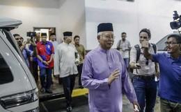 Bên trong 8 két sắt của cựu thủ tướng Najib có gì?