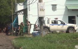 Nguyên nhân vụ hỗn chiến khiến 1 người tử vong ở Sài Gòn