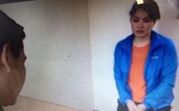 """""""Đại gia"""" ma túy Triệu Ký Voòng bị một phụ nữ lừa 13 tỷ đồng"""