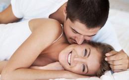 Trẻ lười quan hệ tình dục, tuổi già mau mất trí