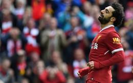 """""""Tham lam"""" giống Barcelona, Liverpool sẽ phải trả giá trước Roma?"""
