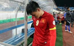 Không phải Việt Nam, đây mới là đội bóng đen đủi nhất AFF Cup