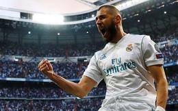 Đạp trên nỗi đau khôn cùng của Bayern Munich, Real Madrid tiến vào chung kết