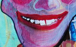 Đâu chỉ đơn giản là nụ cười - sức mạnh phi thường ẩn giấu đằng sau nó sẽ khiến bạn ngỡ ngàng