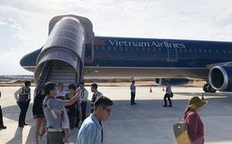 Vụ máy bay Vietnam Airlines đáp nhầm đường băng: Phi công mới được phê chuẩn