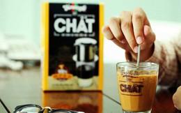 Phân phối hàng qua Masan Consumer thay vì tự đi bán, Vinacafé Biên Hòa báo lãi cao đột biến bất chấp tài sản đã 'vơi đi một nửa'