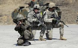 Tổng thống Moon Jae-in không muốn Mỹ rút quân, kể cả khi Hàn-Triều ký hiệp định hòa bình