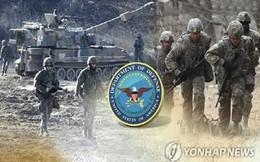 Mỹ muốn duy trì lực lượng USFK tại Hàn Quốc để kiềm chế Trung Quốc?