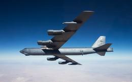 Mỹ đồng ý bỏ phần tập trận với oanh tạc cơ B-52 sau khi Triều Tiên nổi giận
