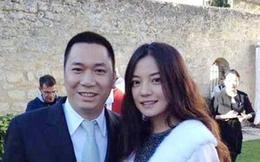Triệu Vy: Suýt bị hủy hoại thanh danh vì scandal không thể dung thứ đến người phụ nữ quyền lực trong showbiz Hoa ngữ