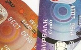 Xác định lộ trình chuyển đổi 70 triệu thẻ ATM sang thẻ chip