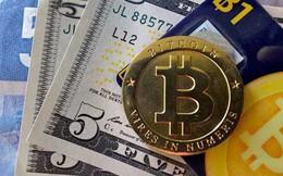Giá Bitcoin hôm nay 21/5: Mất hơn 50% giá trị, sao vẫn được kỳ vọng?