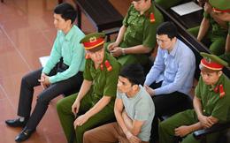 Người nhà các nạn nhân yêu cầu BVĐK Hoà Bình bồi thường hơn 1 tỷ đồng