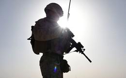 Lấy gương bản thân, Nga cảnh báo Mỹ về tương lai Afghanistan