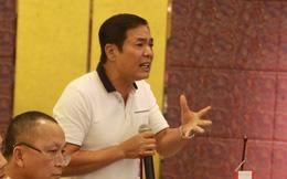 Lãnh đạo Tổng cục TDTT yêu cầu VFF, VPF xử nghiêm scandal văng tục của ông Trần Mạnh Hùng