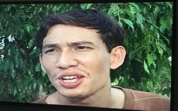 """Danh hài Quang Thắng và đặc sản """"chiếc mũi to"""""""