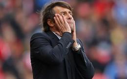 """Tìm được người thay thế, Chelsea """"trảm"""" Conte trong 48 giờ tới"""