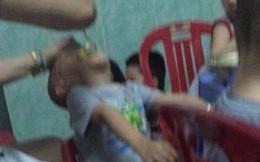 Bảo mẫu bạo hành trẻ ở Đà Nẵng chính là chủ cơ sở mầm non