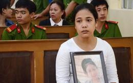 """Mẹ của bé gái 13 tuổi bị xâm hại đến mức tự tử: Tôi không muốn vụ án sẽ giống """"Nguyễn Khắc Thủy lần thứ hai"""""""