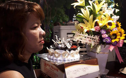 """Vụ bạo hành trẻ em ở Đà Nẵng: Chủ cơ sở nói đó là """"phương pháp dọa trẻ"""""""