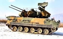 """Bất ngờ với dự đoán về quốc gia sẽ """"vượt mặt"""" Nga sau thất bại của Pantsir-S1 ở Syria"""