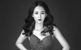 Phạm Lịch lên tiếng về vụ người mẫu bị cưỡng hiếp: Dù cô ấy có cởi đồ... thì cũng chẳng ai có quyền xâm phạm