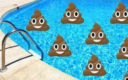 Nghe bí mật từ cứu hộ bể bơi ngay đi, bạn sẽ cần cho mùa hè này đấy!