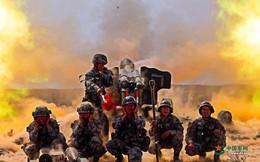 Trung Quốc nỗi lo chồng chất nỗi lo: Băng tan ở Triều Tiên, Đài Loan lại nóng rực lửa