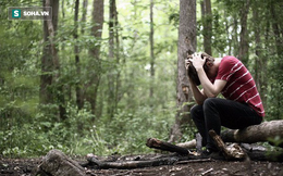 Trekker hàng đầu thế giới chia sẻ những kinh nghiệm sinh tồn nếu bị lạc trong rừng