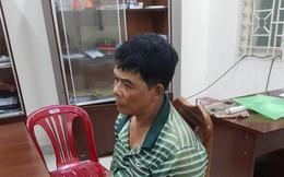 """Tên trộm xe máy nhiễm HIV  mang theo kim tiêm khi """"ăn hàng"""" ở Sài Gòn"""