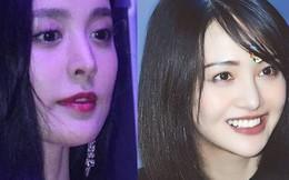 Trịnh Sảng và Na Trát: Người thừa nhận thẩm mỹ ngày càng đẹp lên, kẻ phủ nhận lại lộ di chứng dao kéo hỏng?