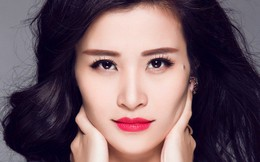 """Đông Nhi và """"thần đồng nhí"""" Phương Khanh biểu diễn ở Liên hoan Thiếu nhi Quốc tế VTV 2018"""