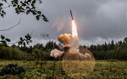 Tiết lộ bẽ bàng: Siêu tên lửa Nga với tầm bắn không hạn chế chỉ bay được 2 phút và 35 km!