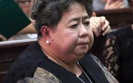 """Đề nghị 30 năm tù đối với """"đại gia"""" Hứa Thị Phấn, Công ty Phương Trang phải trả hơn 4.000 tỷ đồng"""