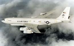 """Lầu Năm Góc thừa nhận tên lửa Nga có thể bắn hạ máy bay do thám Mỹ """"ngay lập tức"""""""